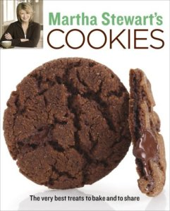 A Must-Have for your cookbook collection.